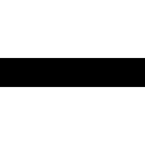 Albarena