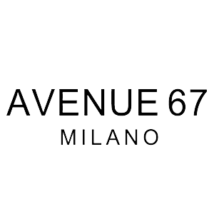 Avenue 67