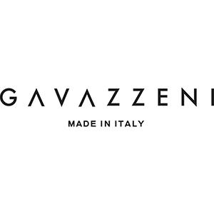 Gavazzeni